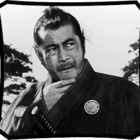 Sanjūrō Okumura