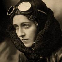 Mary-Ann von Humboldt