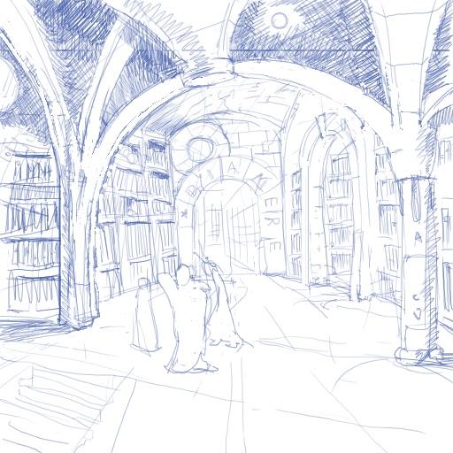 bibliothek_zu_babel